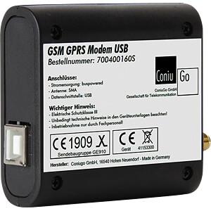 GPRS Modem USB CONIUGO 700400160S
