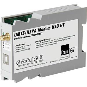 UMTS Modem USB Hutschiene CONIUGO 700500260S