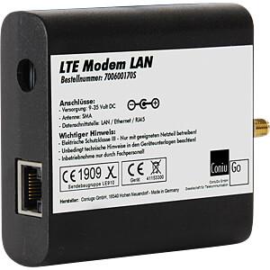 LTE Modem LAN CONIUGO 700600170S
