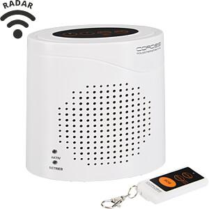 Elektronischer Wachhund CORDES CC-2200