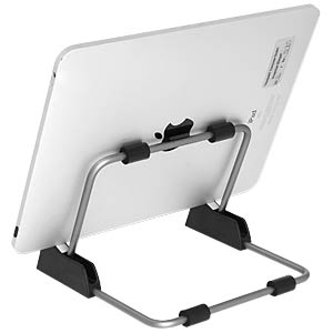 "Ständer für 10"" Tablets/eBook Reader DELOCK 20367"