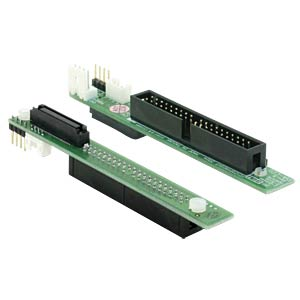 IDE slim CD-ROM to IDE adapter (board) DELOCK 61285