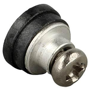 SATA 22-pin > M.2 NGFF DELOCK 62521