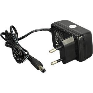Medienkonverter, Gigabit Ethernet, SFP DELOCK 86110