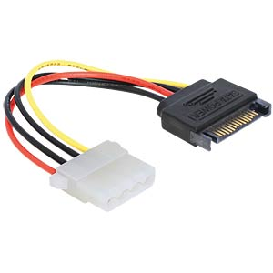 Delock PCI Express Karte > 4 x USB 3.0 DELOCK 89363