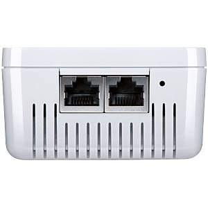 Powerline dLAN 1200+ WiFi ac (1 Gerät) DEVOLO 9383