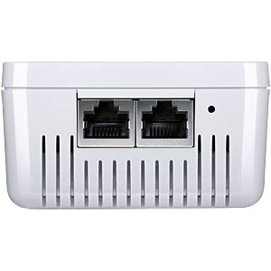 Devolo dLAN 1200+ WIFI ac starter kit (2 units) DEVOLO 9390