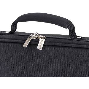 Laptop, Tasche, BASE, 17,3 DICOTA D30447-V1