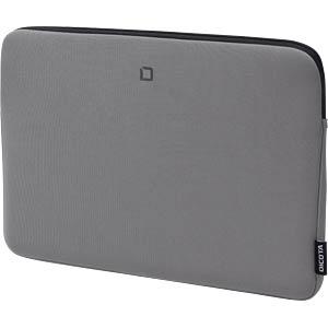Laptop, Schutzhülle, Neopren, BASE, 11,6 DICOTA D31286