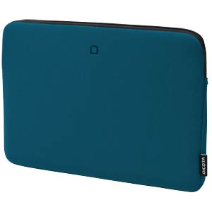 Laptop, Schutzhülle, Neopren, BASE, 11,6 DICOTA D31288