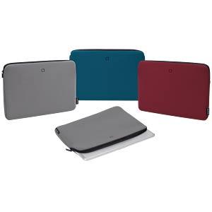 Laptop, Schutzhülle, Neopren, BASE, 12,5 DICOTA D31291