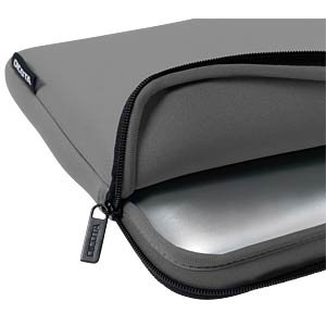 Laptop, Schutzhülle, Neopren, BASE, 14,1 DICOTA D31292