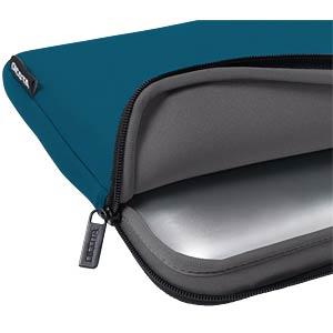 Laptop, Schutzhülle, Neopren, BASE, 14,1 DICOTA D31294