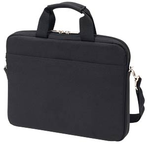 Laptop, Tasche, BASE, 12,5 DICOTA D31300