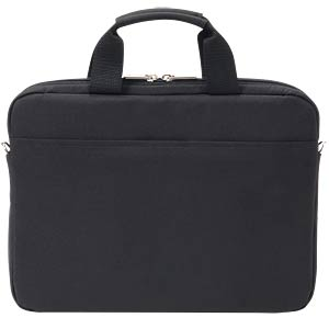 Laptop, Tasche, BASE, 12,5 DICOTA D31300
