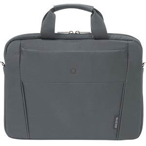 Laptop, Tasche, BASE, 12,5 DICOTA D31301