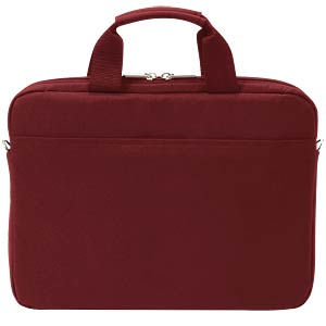Laptop, Tasche, BASE, 12,5 DICOTA D31302