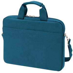Laptop, Tasche, BASE, 12,5 DICOTA D31303
