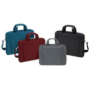 Laptop, Tasche, BASE, 14,1 DICOTA D31304