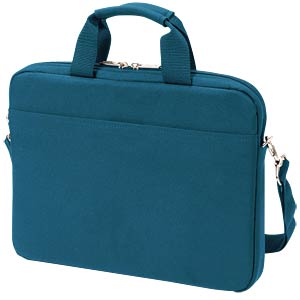 Laptop, Tasche, BASE, 14,1 DICOTA D31307