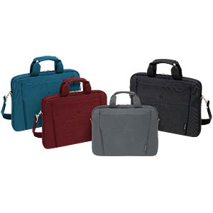 Laptop, Tasche, BASE, 15,6 DICOTA D31309