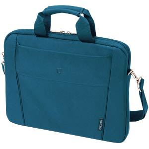 Notebooktas 15-15,6, blauw DICOTA D31311