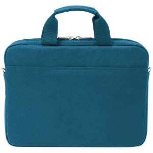 Laptop, Tasche, BASE, 15,6 DICOTA D31311