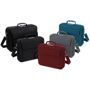 Laptop, Tasche, BASE, 14,1 DICOTA D31323