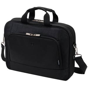 Laptop, Tasche, BASE, 14,1 DICOTA D31324