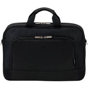 Laptop, Tasche, BASE, 15,6 DICOTA D31325