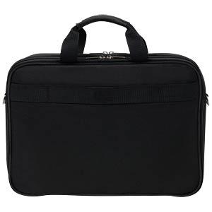 Notebooktas 15-15,6, zwart DICOTA D31325