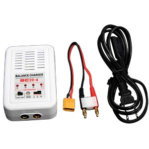 Battery charger for dji Phantom 1 DJI 10914