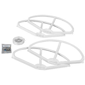 Propeller guard for dji Phantom 1 DJI 10919