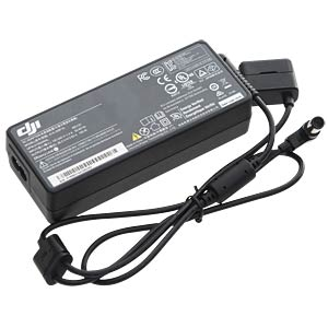100-W battery charger for dji Inspire 1 DJI 11512