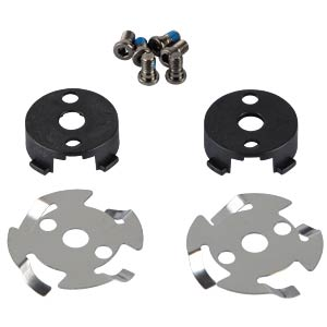 Propeller installation kit (pair) for dji Inspire 1 DJI 11549