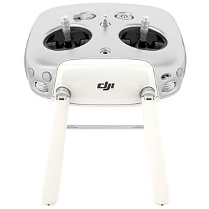 Remote control for dji Inspire 1 DJI 11550