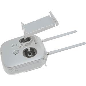 Funkfernsteuerung für dji Inspire 1 DJI 11550