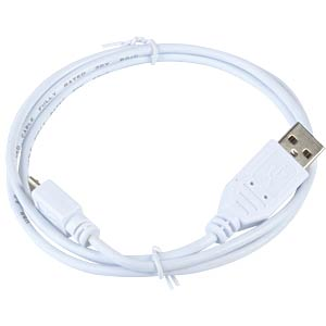 USB cable for dji Phantom 2 DJI 42101