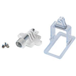 Camera brackets for GoPro 3/4 for dji Phantom 2 DJI 42201