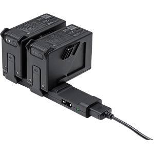 DJI 904027 - Quadrocopter
