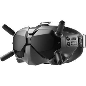 DJI 905178 - Quadrocopter