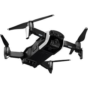 Quadrocopter, Mavic Air, Polarweiß DJI CP.PT.00000141.01