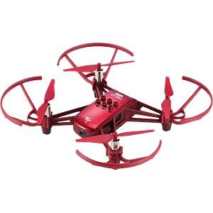 ROBOMASTER TT - Quadrocopter