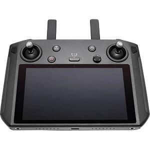 DJI 0000007901 - Quadrocopter