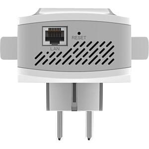 WLAN Repeater, 1200 MBit/s D-LINK DAP-1635