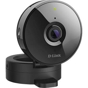 Überwachungskamera, WLAN, innen D-LINK DCS-936L