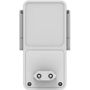 Powerline Kit (2 Geräte) D-LINK DHP-W611AV