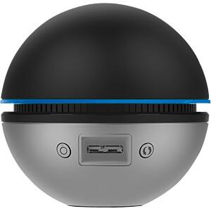 WLAN-Adapter, USB, 1300 MBit/s D-LINK DWA-192