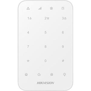 Fernbedienung, 868 MHz HIKVISION DS-PK1-E-WE