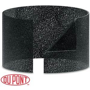DUPONT 2415106 - Ersatzfilter